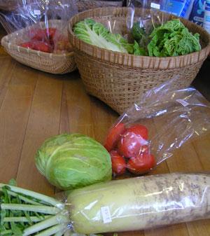 webもりくんの野菜.jpg