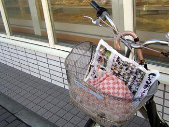 webじゅう箱自転車かご.jpg