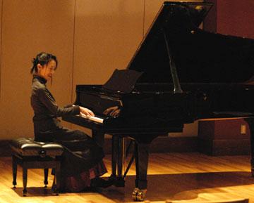 webなおちピアノ.jpg