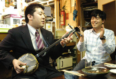 web和楽と石川.jpg