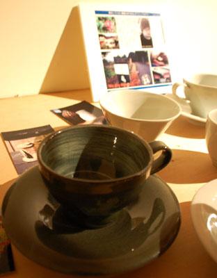 webカップ.jpg