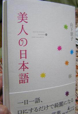 web美人の日本語.jpg