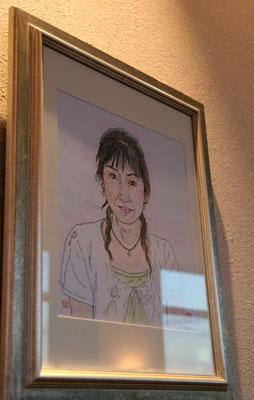 webI肖像エミカ.jpg
