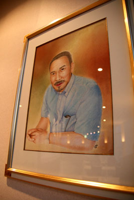 web肖像半田さんの2.jpg