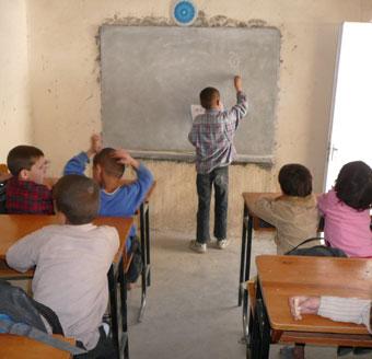 web山の学校の黒板.jpg