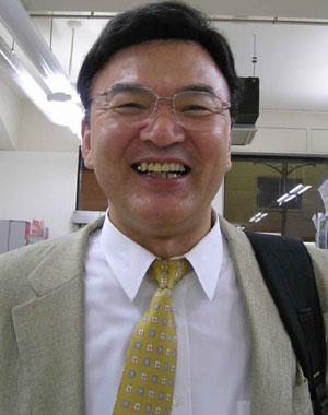 web尾田さん.jpg