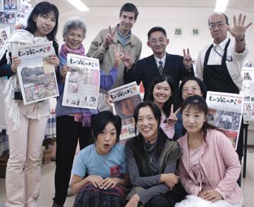 webほんこんさんと集合.jpg